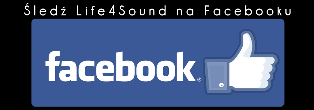 Fallow us on Facebook!