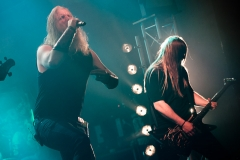 vspectrum-amon_amarth-4218