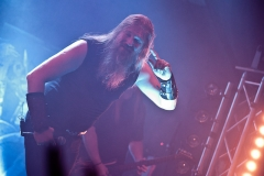 vspectrum-amon_amarth-4289