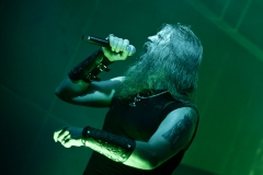 vspectrum-amon_amarth-4659