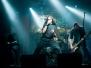 Frontside-gdansk2014