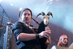 vspectrum_eluveitie-2028