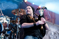 vspectrum_eluveitie-2035