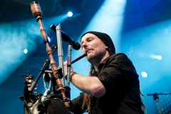 vspectrum_eluveitie-2073