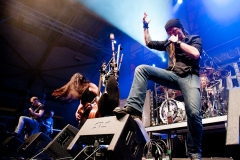vspectrum_eluveitie-2098