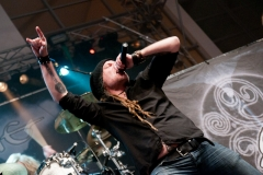 vspectrum_eluveitie-2149