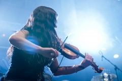 vspectrum_eluveitie-2153