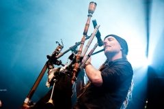 vspectrum_eluveitie-2195