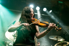 vspectrum_eluveitie-2216