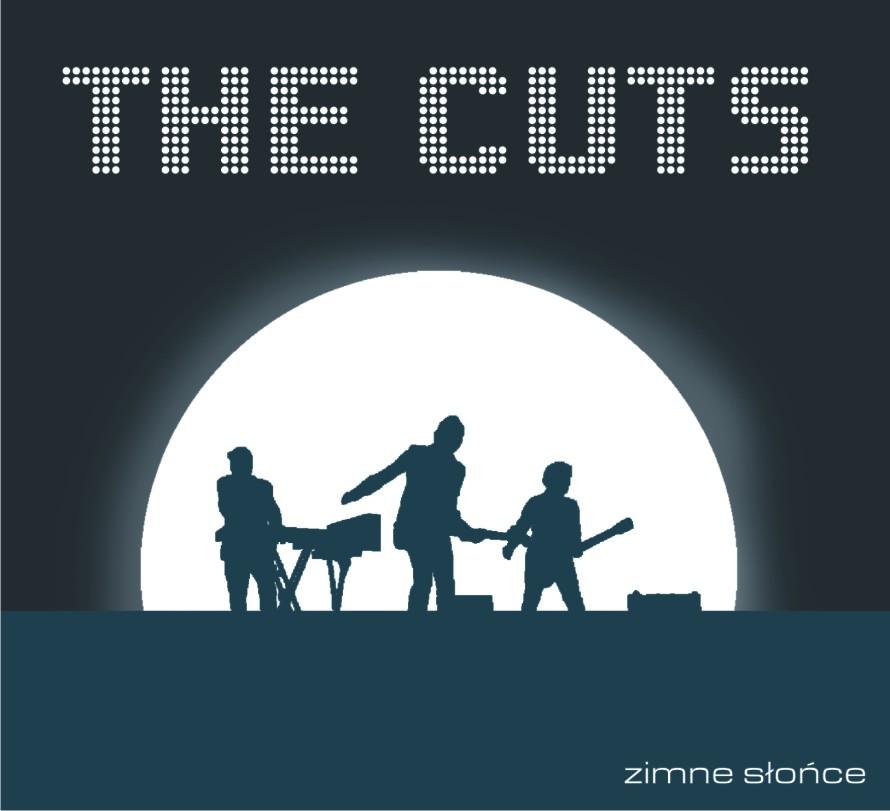 Wygraj płytę The Cuts z autografami!