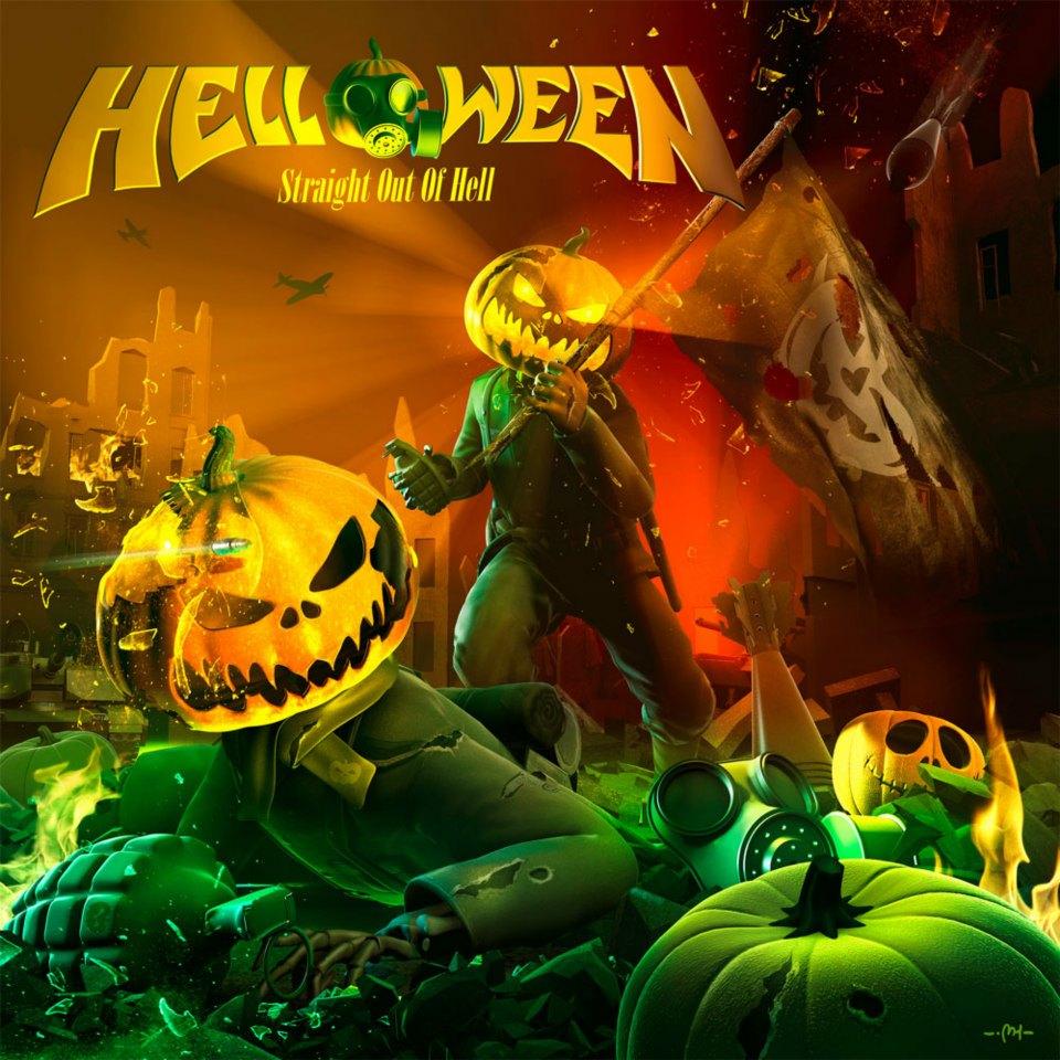 helloween-straightoutofhell