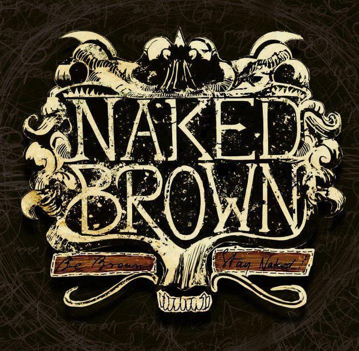 Naked Brown, czyli klasyczny hard rock z Trójmiasta!