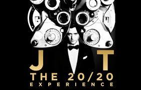 Justin Timberlake latem w Polsce!