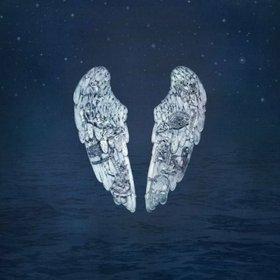 Zobacz nowy klip formacji Coldplay – znamy szczegóły nowego albumu