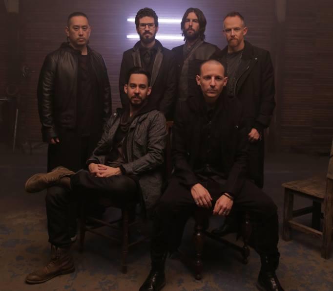 Nowy album Linkin Park w czerwcu! Znamy kilka szczegółów