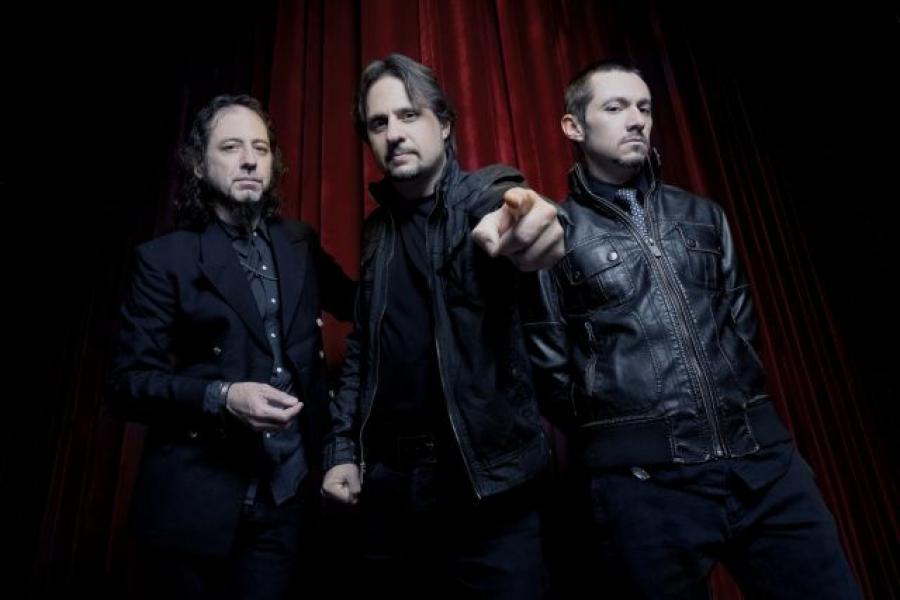 Dave Lombardo z Philm trzykrotnie w Polsce!