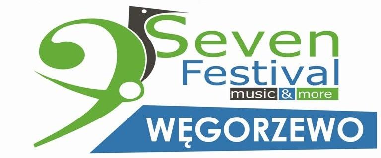 Vader oraz Kabanos wystąpią podczas Seven Festival 2015!