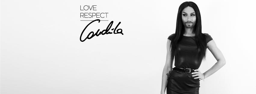 Conchita Wurst wystąpi w Polsce