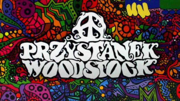 Przystanek Woodstock 2015: Modestep i kolejni wykonawcy!