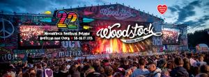 Przystanek Woodstock 2016 - Co? Gdzie? Kiedy?