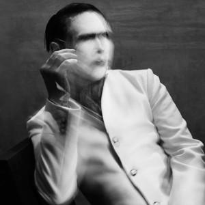 Marylin Manson w Polsce!