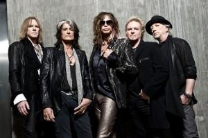 Aerosmith wraca do Polski!