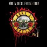 Guns N' Roses w Polsce w 2017 roku!