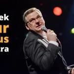 Artur Andrus wystąpi w Gdańsku!