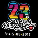 Kolejne gwiazdy na Przystanek Woodstock 2017!