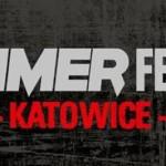 Zagraniczna gwiazda dołącza do składu Metal Hammer Festival 2017!