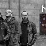 Nowy utwór od składu NoNe!