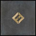 Foo Fighters zapowiada nowy album