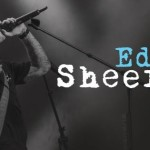 Ed Sheeran will perform in Poland!