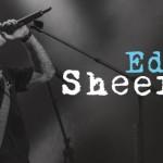 Ed Sheeran will perform in Poland!