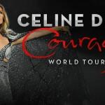 Celine Dion dwukrotnie w Polsce!